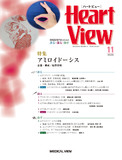 Heart View Vol.24 No.11