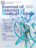 Journal of Internet of Medical Things Vol.2 No.1