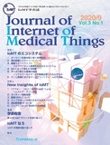 Journal of Internet of Medical Things Vol.3 No.1